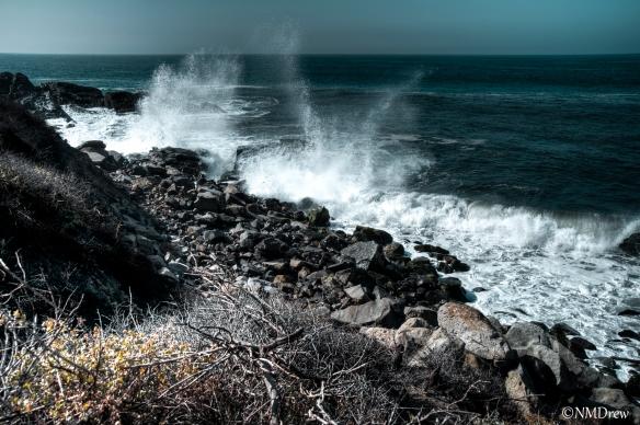 Below Mugu Rock 3 (1 of 1)