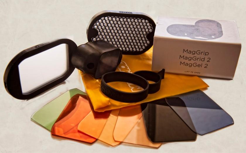 MagMod 2