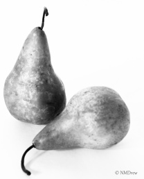 Pears (1 of 12)