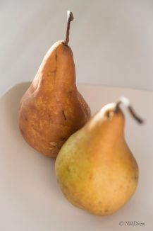 Pears (4 of 12)