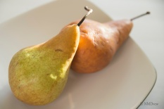 Pears (5 of 12)