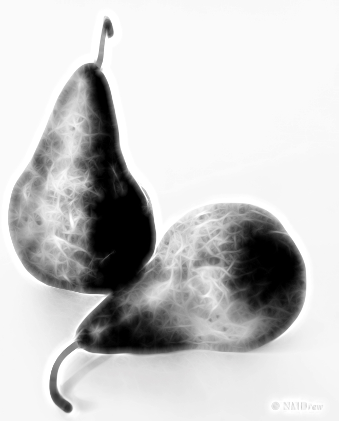 Pears - Electrify I
