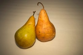 Pears, MagMod, Colored Filters (2 of 7)