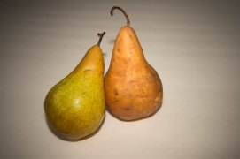 Pears, MagMod, Colored Filters (3 of 7)