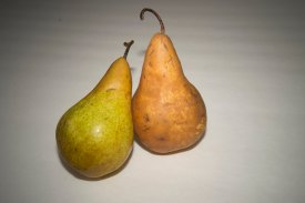Pears, MagMod, Colored Filters (6 of 7)