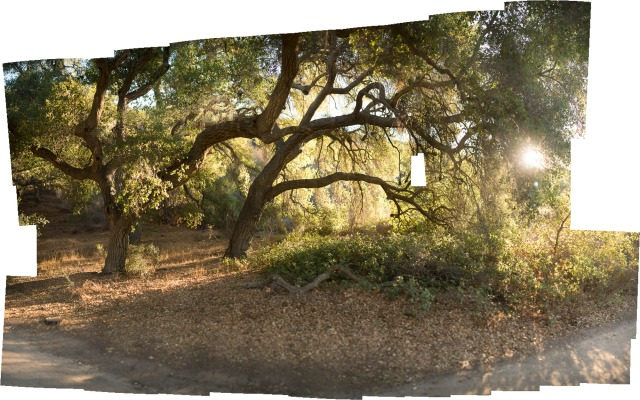 Unfinished Pano_