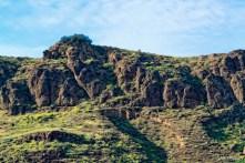 Mount Clef
