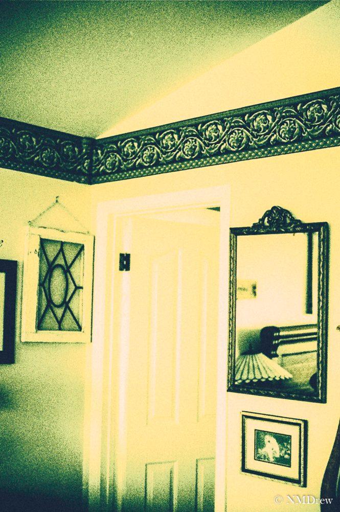 RCCE - Door & Mirror (1 of 1)