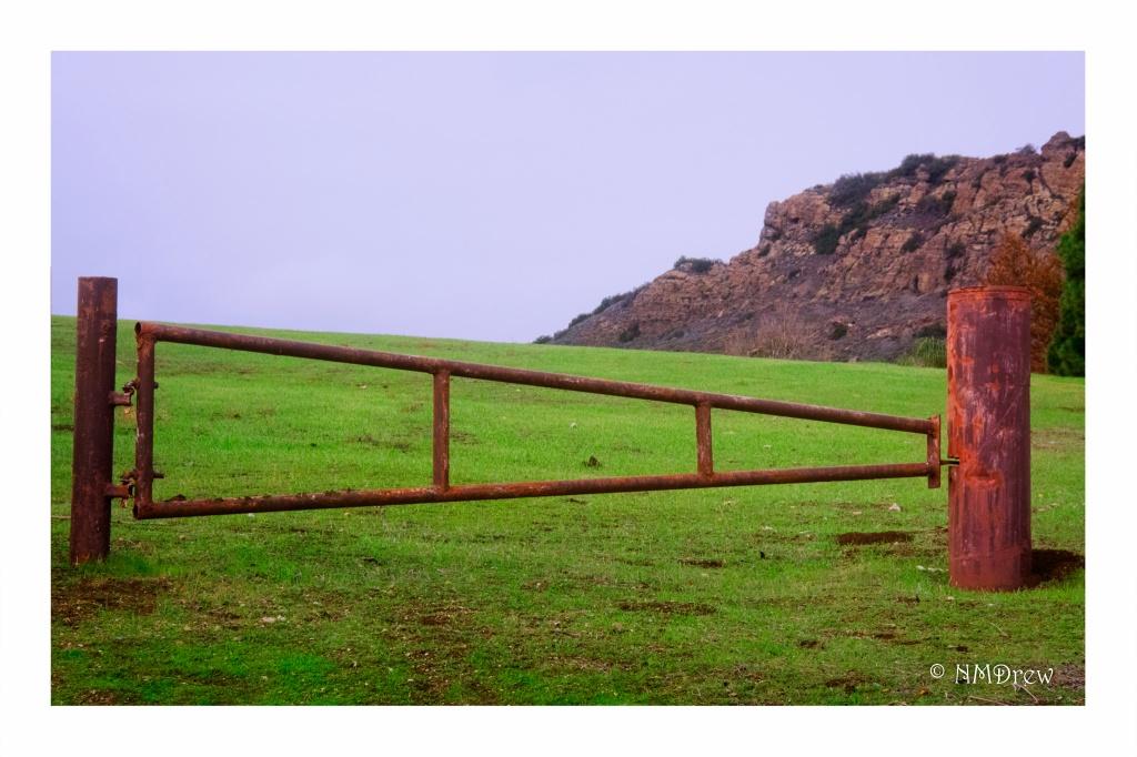 gate-at-the-corner