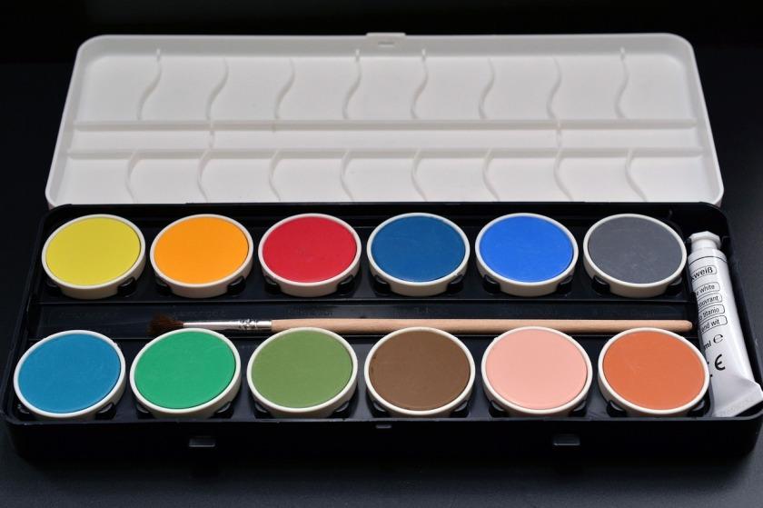 paint-boxes-1189945_1280