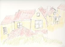Village Windows 1 (1 of 1)