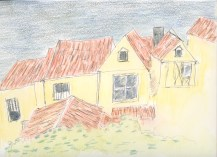 Village Windows 2 (1 of 2)