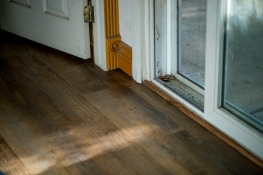 Floors (1 of 6)