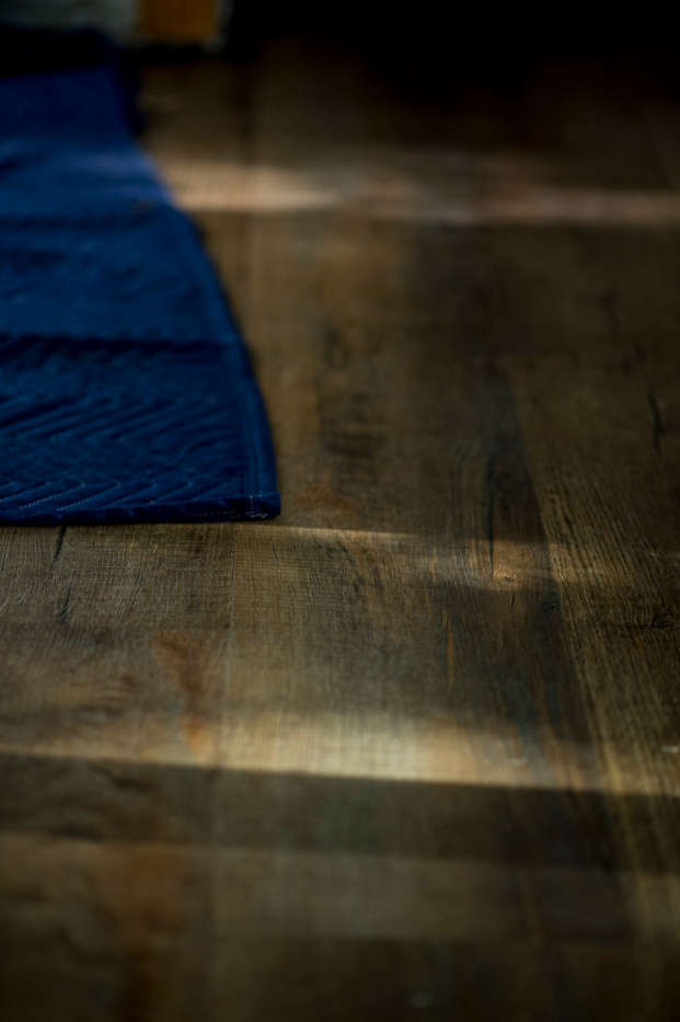 Floors (2 of 6)