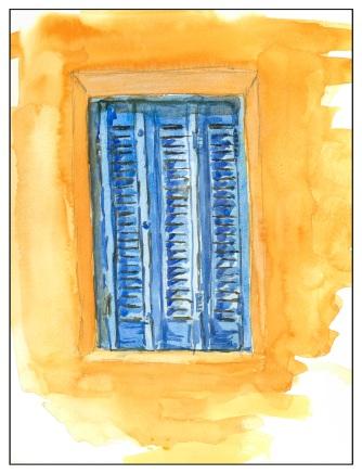 Window (1 of 2)