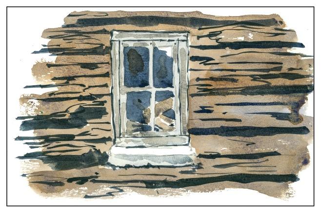 Window (2 of 2)